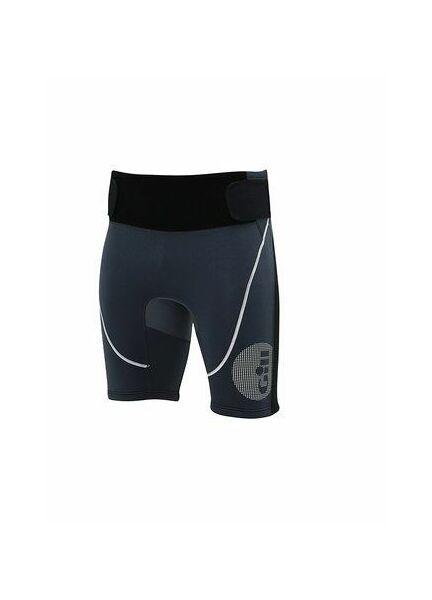 Gill Junior Speedskin Shorts
