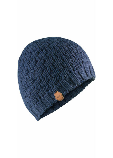 22319a7ba5b Gill Floating Knit Beanie only £14.25