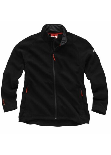 Gill i4 Jacket