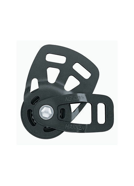 Harken 75 mm ESP Clew Block