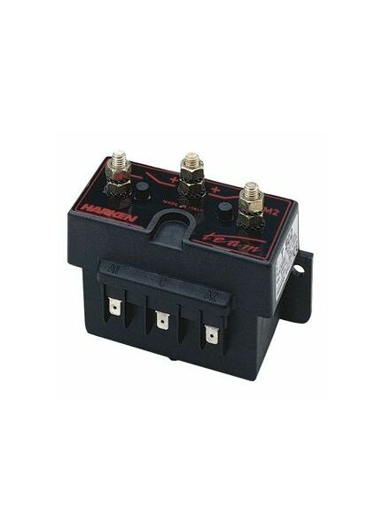 Harken 46-980 Winch Electric Control Box 24V