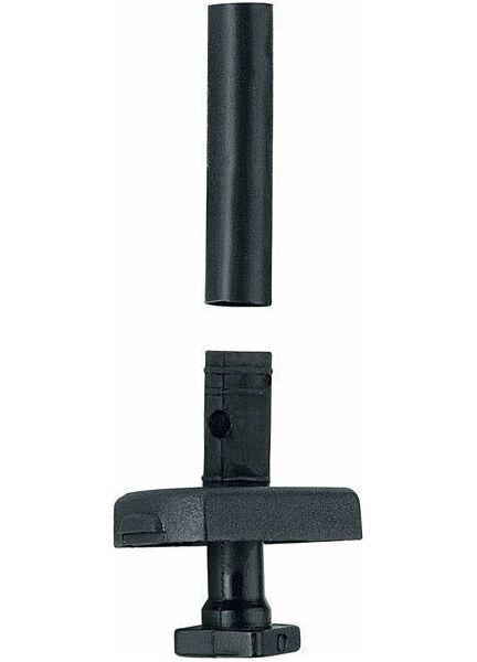 Harken 7102 Tiller Extension Universal Joint