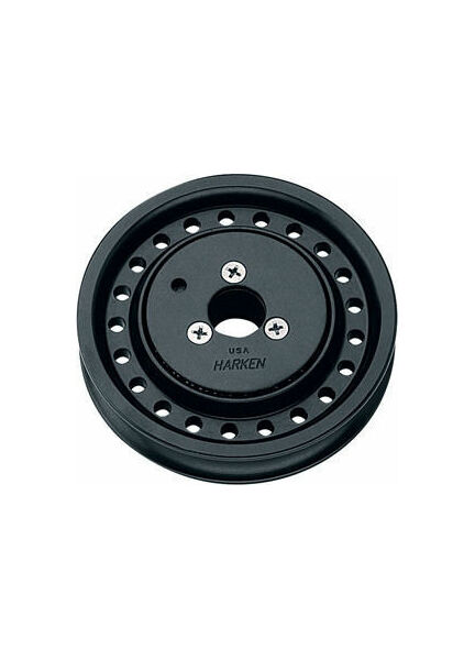 Harken 102 mm High-Load Sheave