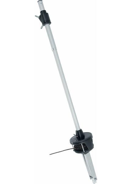 Harken Unit 0 ESP Furling System