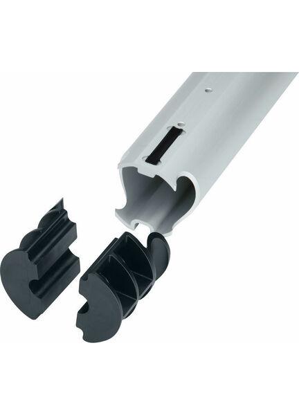 Harken Unit 1 ESP Foil Connector Set 229 mm