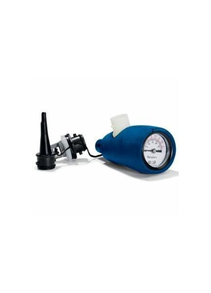 Sevylor Universal Inflation Manometer
