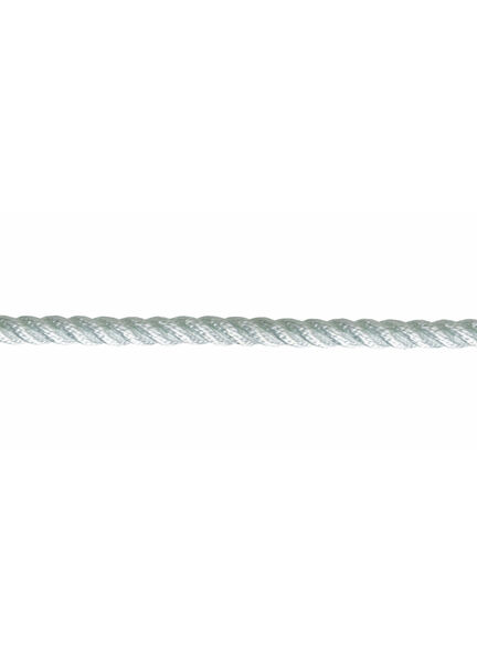 Marlow 3 Strand Rope
