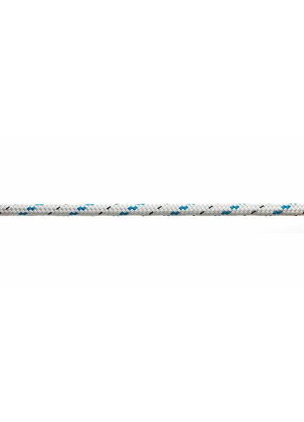 Marlow - Braid on Braid Rope
