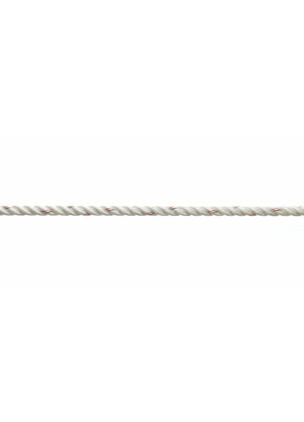 Marlow 3 Strand Pre-Stretched Rope