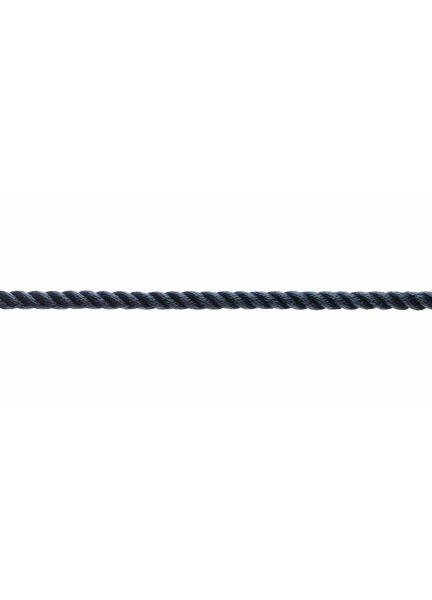 Marlow Pre Made Dockline - 10 Metre Length