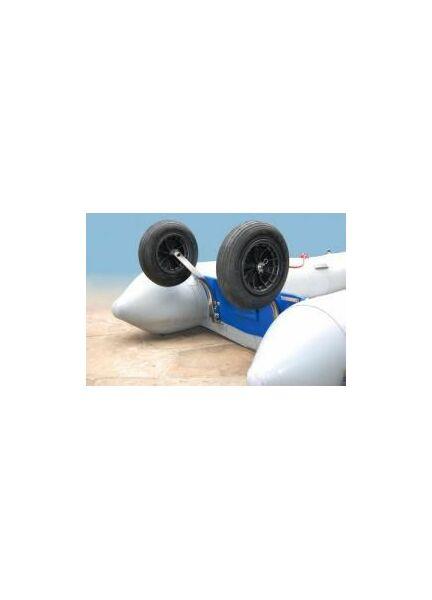 Davis - Wheel-A-Weigh - Heavy Duty