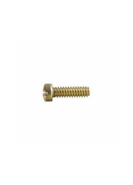 Screw for Jabsco 37010-0090