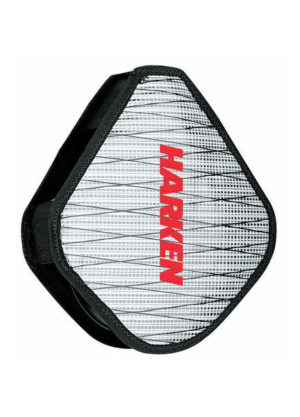 Harken 125 mm Block Sock