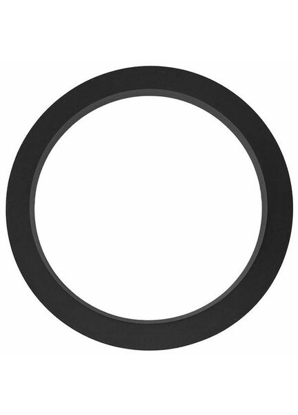 Gasket for Base with Sloping Sides O Ring Gasket