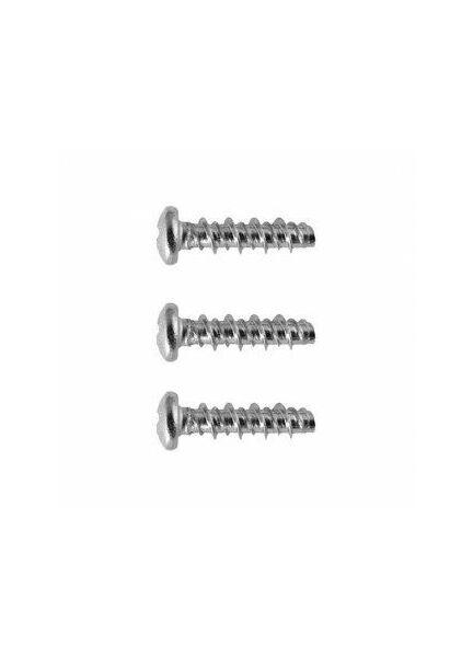 Self Tapping Screw - 3pk 96050-0568