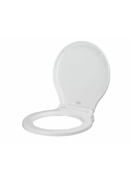 Jabsco 58530-1000B Seat and Lid