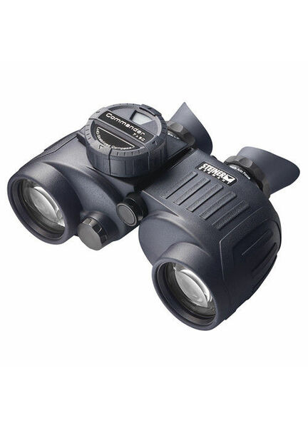 Steiner Commander 7 x 50 Binoculars With Compass