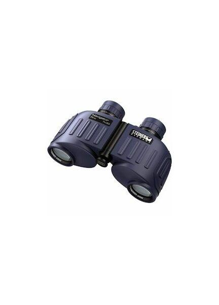 Steiner Navigator Pro 7 x 30 Binoculars (Without Compass)