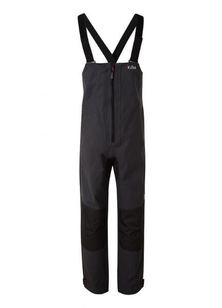 Gill OS3 Coastal Men's Trousers - Graphite
