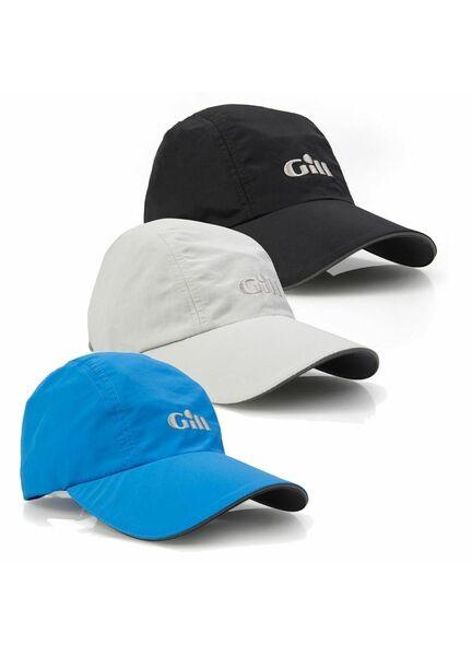 Gill Pro Regatta Cap from £20.00 039e991386c