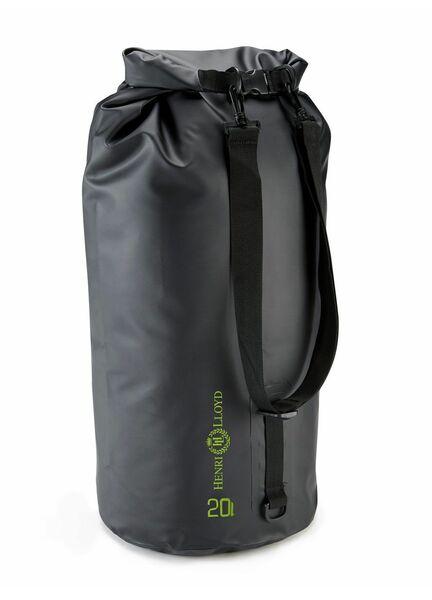 Henri Lloyd Dri Pac Waterproof Bag 20L