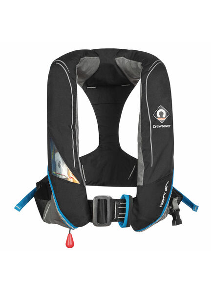 Crewsaver - Crewfit 180N Pro Life Jacket (Different Options and Colours Available)