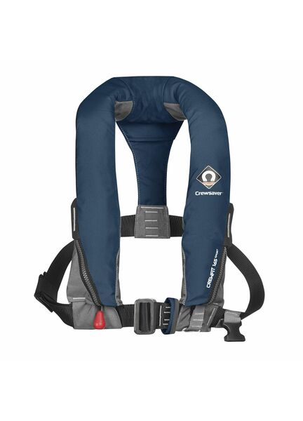 Crewsaver - Crewfit 165N Sport Life Jacket