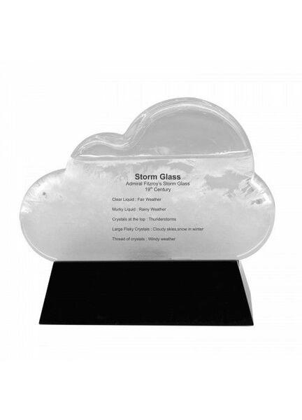 Nauticalia Storm Cloud