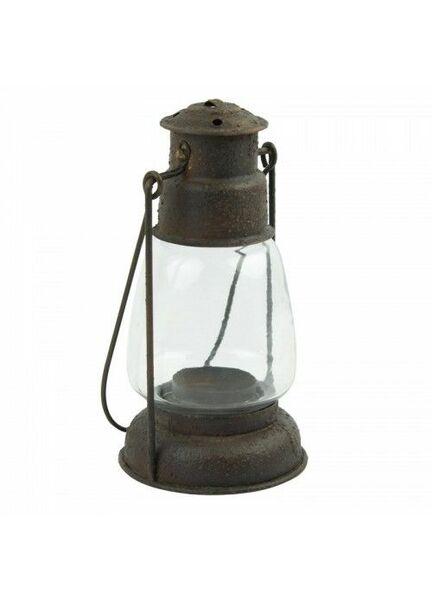Nauticalia Hurricane Tealight Lamp