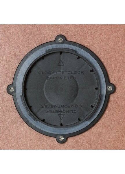 Replacement Base plate for Clipper Quick Fix Instruments