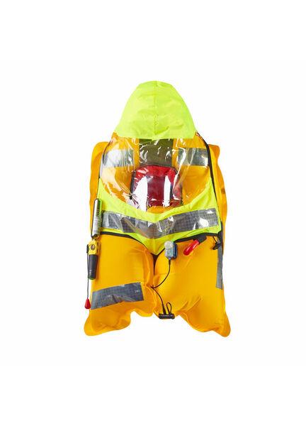 Crewsaver Pouch Spray Hood