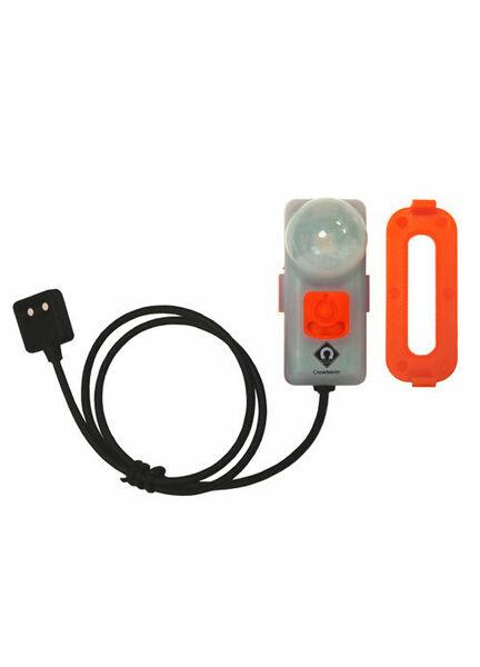 Crewsaver Surface Lifejacket Light Unpacked x4