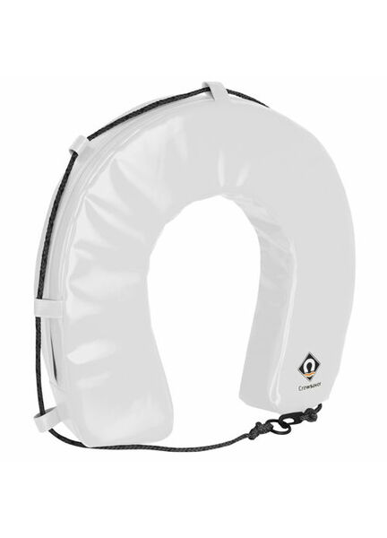Crewsaver Horseshoe Buoy