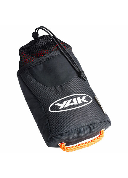 Crewsaver Magnum Throw Bag
