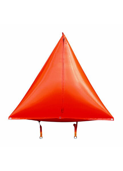 Crewsaver Pyramid Buoy
