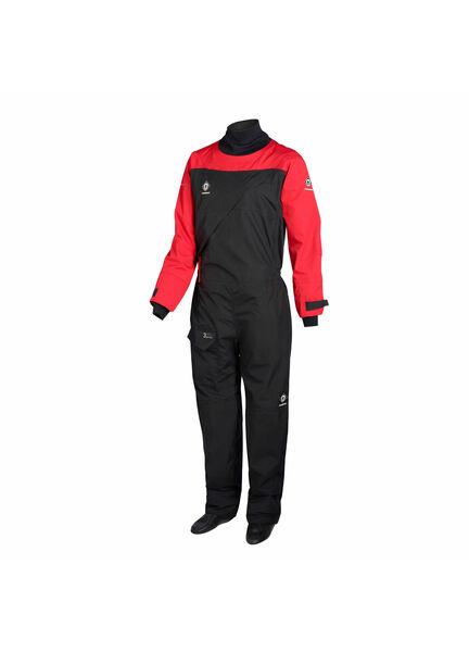 Crewsaver Atacama Sport Drysuit