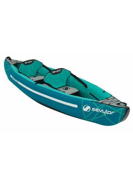 Sevylor Waterton™ Inflatable Kayak