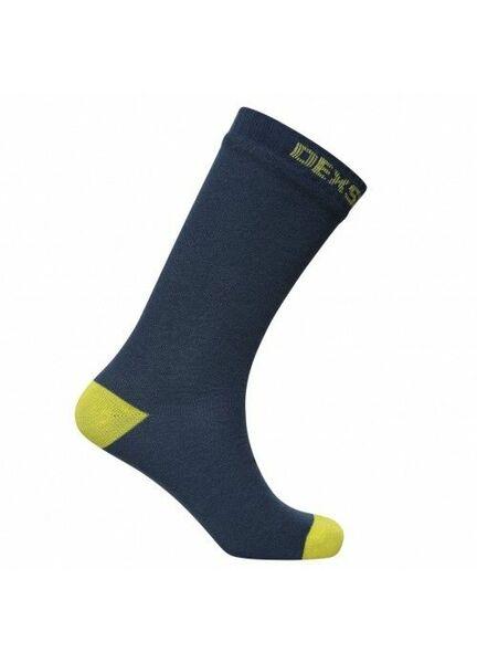 DexShell Ultra Thin/Flex Waterproof Ankle Sock
