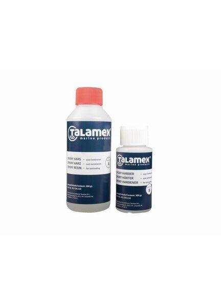 Talamex Epoxy Set