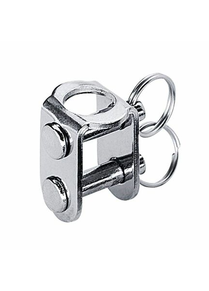 Harken 5 mm Stainless Steel U-Adaptor