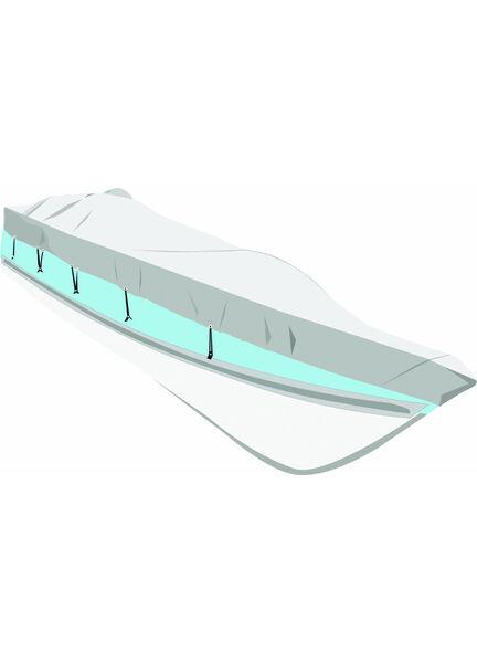 Talamex Boat Cover (L)