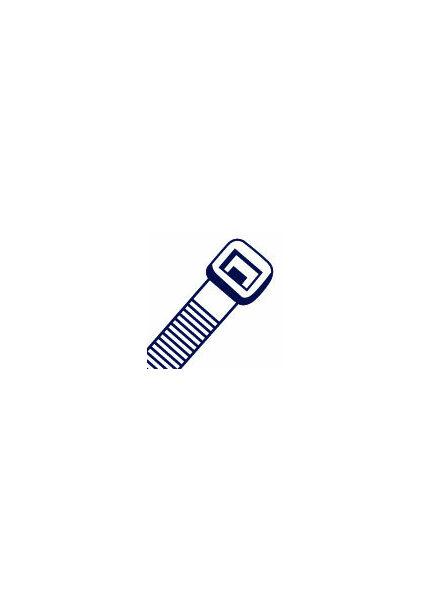Talamex Cable Ties Nylon 270 x 4.8 MM