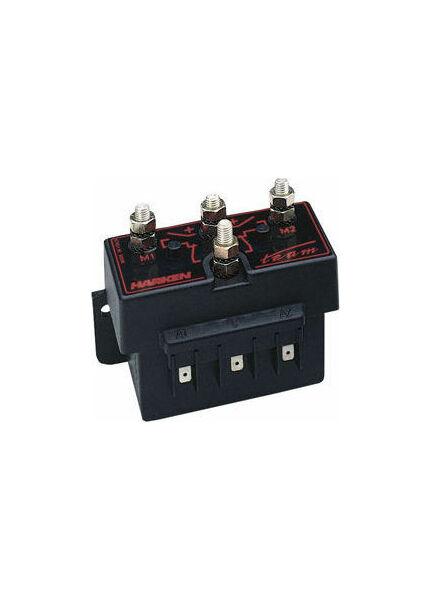 Harken 40 Classic Electric Control Box 12V