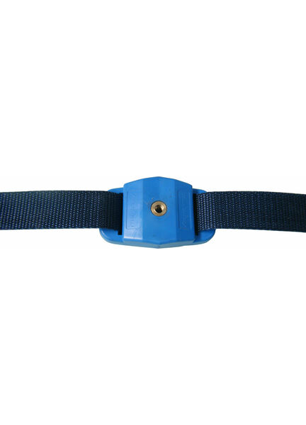 Meridian Zero Webbing Strap - Fixing for Scaregull