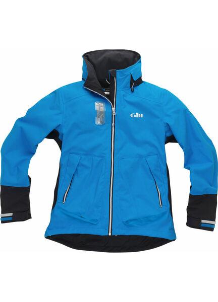 Gill Women's Coastal Racer Jacket