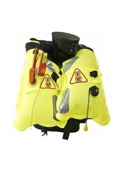 Ocean Safety Kannad R10 AIS SRS MOB Device