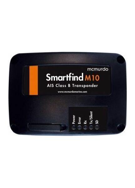 Ocean Safety SmartFind M10 Class B Transponder