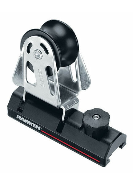 Harken 27 mm ESP High-Load Slider Car Pinstop