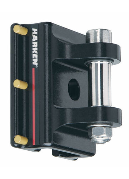 Harken 32 mm Swivelitch Battcar Intermediate
