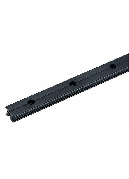 Harken 32 mm Swivelitch T-Track 3 m